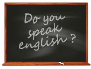 cursuri de comunicare in limba engleza