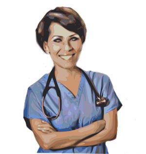 cursuri infirmiera