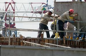 cursuri instalator in constructii