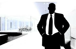 cursuri antreprenor